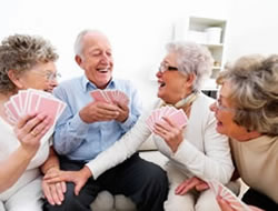 Assisted Living Facilities Reviews In Orange County
