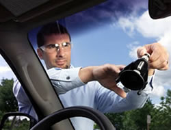Auto Glass Repair Reviews In Orange County