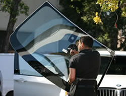 Auto Glass Replacement Reviews In Orange County