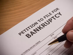 Bankruptcy Attorney Reviews In Orange County