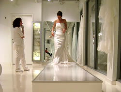 Bridal Shops Reviews In Orange County