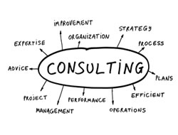 Business Consultant Reviews In Orange County