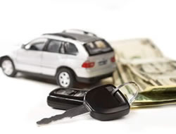 Car Financing Reviews In Orange County