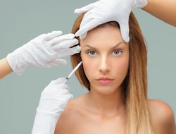 Cosmetic Surgery Reviews In Orange County