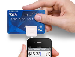 Credit Card Processing Reviews In Orange County