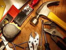 Handyman Services Reviews In Orange County