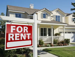 Homes For Rent Reviews In Orange County