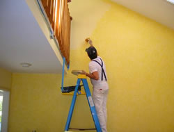 Painter Reviews In Orange County