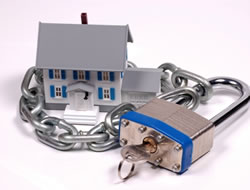 Security Systems Reviews In Orange County