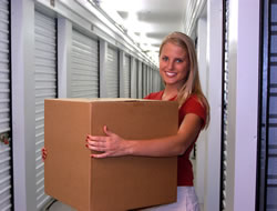 Self Storage Reviews In Orange County